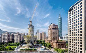 vincent-callebaut-tao-zhu-yin-yuan-taipei-taiwan-carbon-absorbing-tower-designboom-11