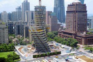 vincent-callebaut-tao-zhu-yin-yuan-taipei-taiwan-carbon-absorbing-tower-designboom-13