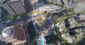 vincent-callebaut-tao-zhu-yin-yuan-taipei-taiwan-carbon-absorbing-tower-designboom-14