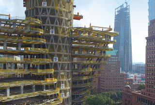 vincent-callebaut-tao-zhu-yin-yuan-taipei-taiwan-carbon-absorbing-tower-designboom-1800